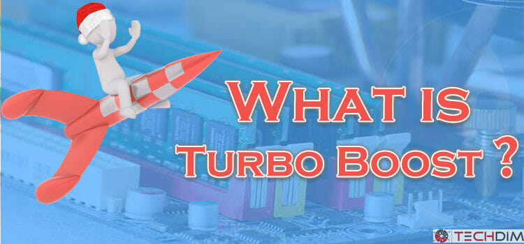 What is Turbo Boost Technology and How Can We Utilize It