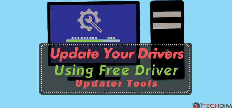 Update-your-drivers-using-Free-Driver-Updater-Tools