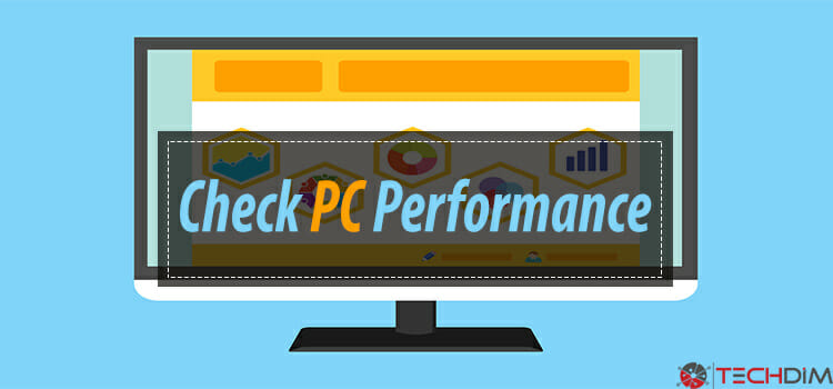 Check-PC-performance