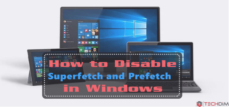 How-to-Disable-Superfetch-and-prefetch