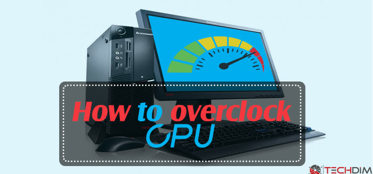 How-to-overclock-CPU