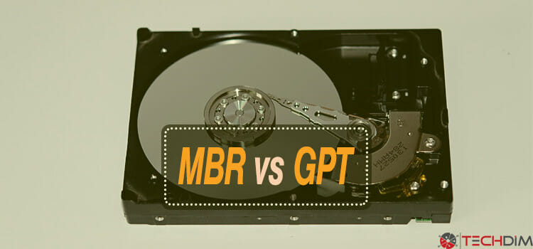 MBR-vs-GPT