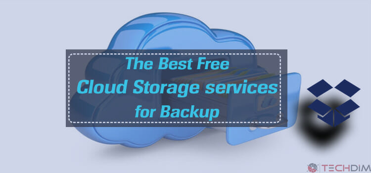 The-Best-Free-Cloud-Storage-Services-for-Backup