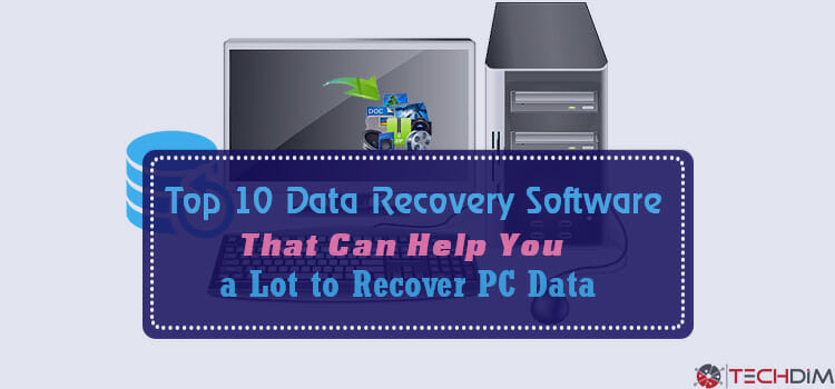 Top-10-Data-Recovery-Software