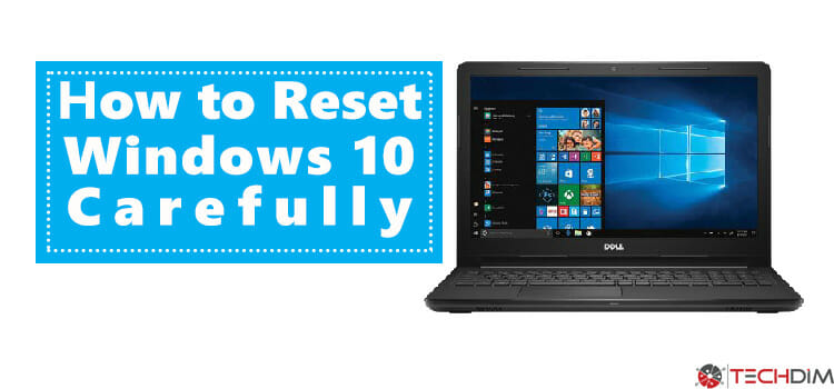 how-to-reset-windows-10-carefully-Recovered