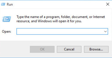 How to Stop Windows 10 Automatic Update Using Local Group Policy Editor