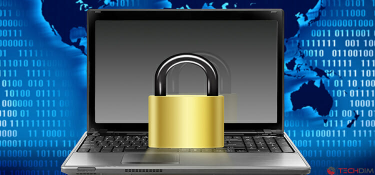 HOW SECURITY MATTERS IN TODAY'S ERA