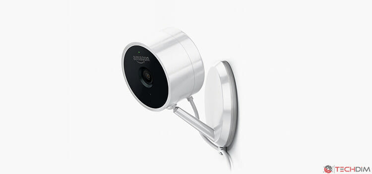 Best Wireless Security Cameras 5