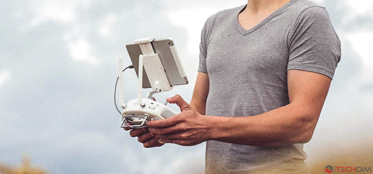 The Most Important Things You Need to Know About Drones 1