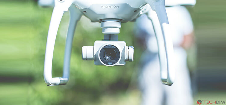 The Most Important Things You Need to Know About Drones 2