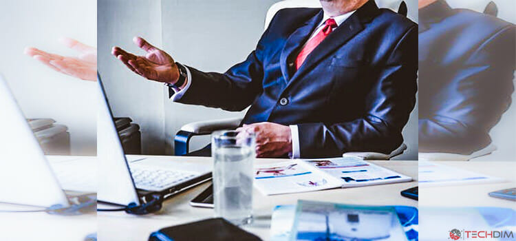 Why you should hire a NetSuite consultant