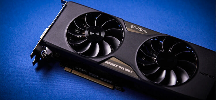Graphics Card Vs Video Card | Difference and Why It Matters