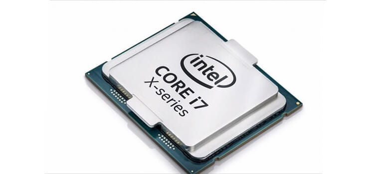 Best LGA 1150 CPU Buying Guide