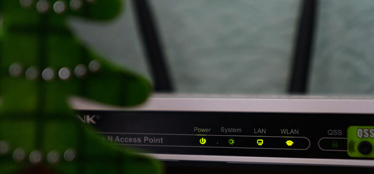 Ways To Choose A Wireless Router