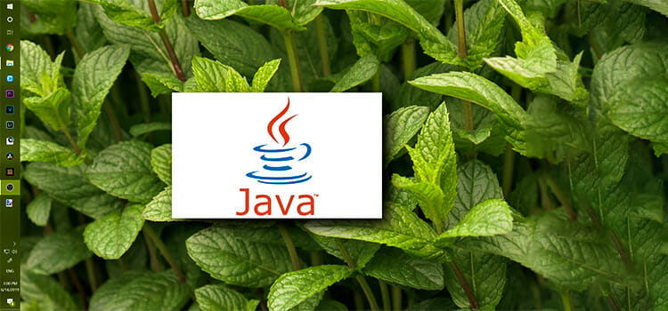 How to Open JAR Files with Java in Windows 10 FI