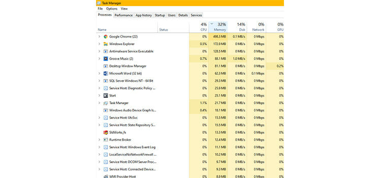 How to Optimize RAM for Gaming 2