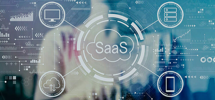 Why Should You Backup Your SaaS Data by Managed IT in Toronto