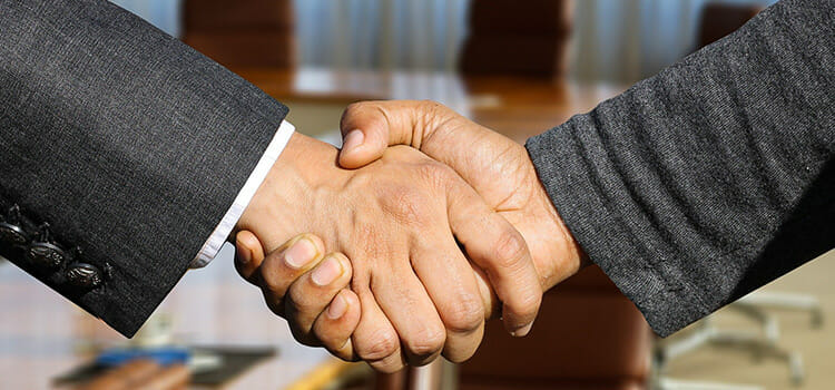 What Businesses Need to Know About Agreement