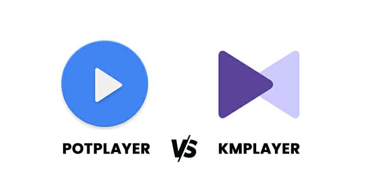 Potplayer-vs-Kmplayer