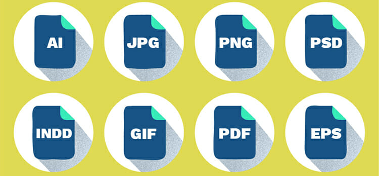 Types-of-Image-Formats