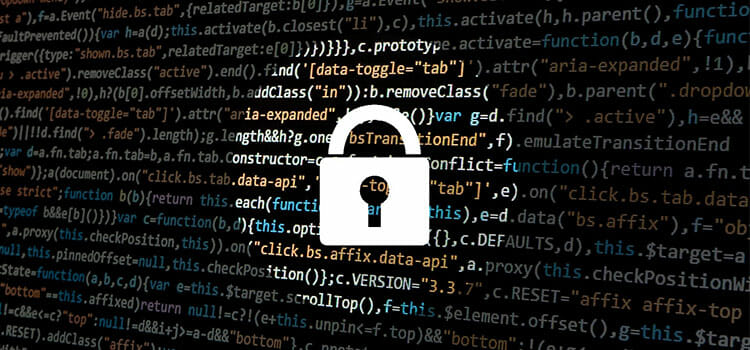 Things You Can Do To Enhance API Security