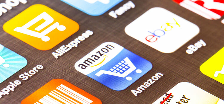 Top Apps for Online Businesses
