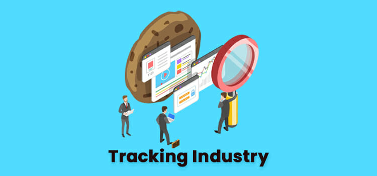 Tracking Industry