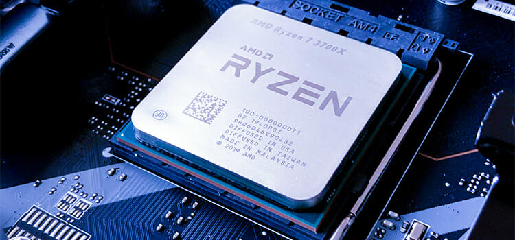 How Does CPU Affect Gaming