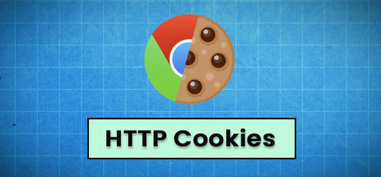 What are Cookies on Computer