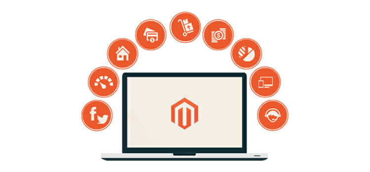 6 Reasons Why Your Magento 2 Web Store Development Goes Wrong