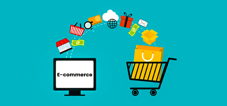 How to Choose a Technology Stack for an E-commerce Website