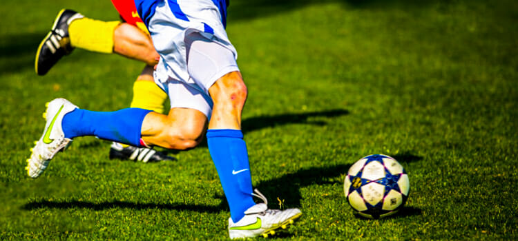 What Is the Cheapest Way to Watch Live Sports