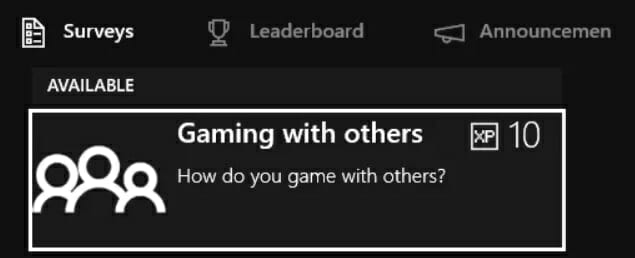 How to Level Up Your Xbox Insider Account