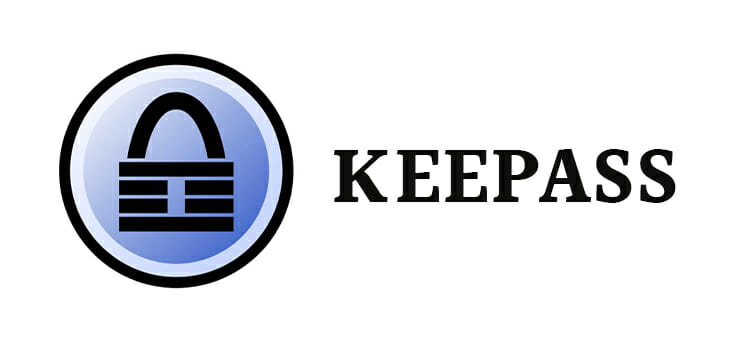 What is Keepass