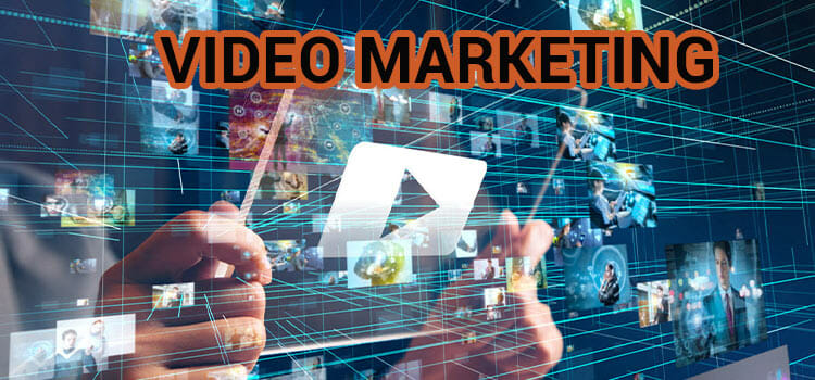 6 Video Marketing Strategies That Can Boost Audience Engagement