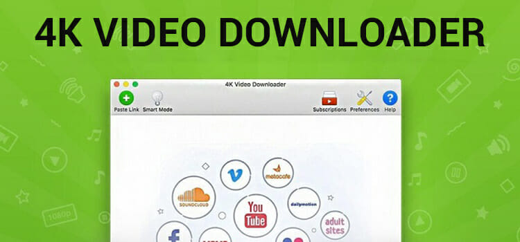 Top 10 YouTube Downloaders for Windows and Mac